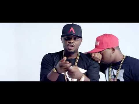 Dr Sid | Chop Ogbono Remix Ft Olamide (Video) @IamDrSID