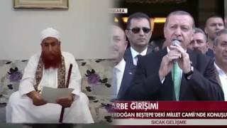 getlinkyoutube.com-بيان صادر عن هيئة علماء اليمن بشأن التمرد في تركيا