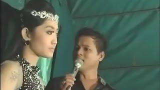 getlinkyoutube.com-Luka Hati Luka Diri - Nia Anjarwati Ft Farid A - OM Putra Buana