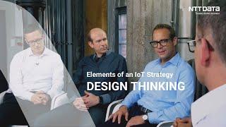 IoT Design Thinking 3/4