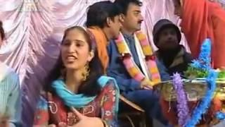 getlinkyoutube.com-kashmiri Mehndi song_Hamid magami2.FLV