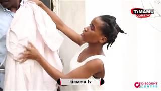 Ijue biashara mpya ya Ebitoke