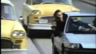 getlinkyoutube.com-Aprendiendo a Olvidar Pelicula Completa Catellano 1985