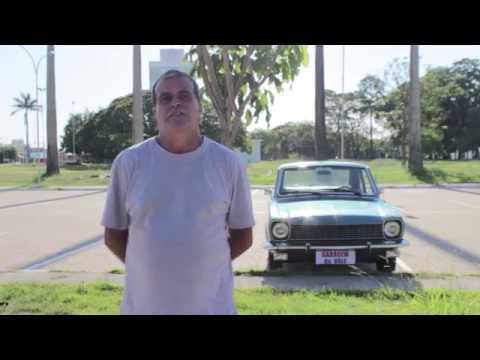 Corcel I 1975 - Garagem do Vale #1