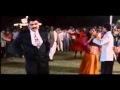 Baazigar- Chhupana Bhi Nahin Aata no puedo guardarlomantenerlo ocultado - Lirico