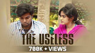 The Useless Tamil Short Film 2016 by Raghavan with Eng Sub