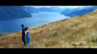 Jab Tujhe Maine Dekha Nahi Tha - Pyar Ishq Aur Mohabbat (1080p HD Song)