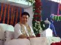 LIVE: Guru Poornima - from Jalgaon - 22nd July 2017