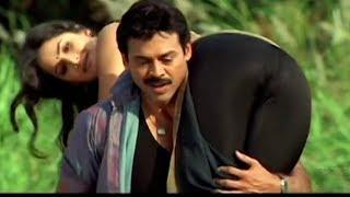 getlinkyoutube.com-Hot And Sexy Katrina Kaif OTS Carry By Venkatesh