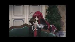 getlinkyoutube.com-animes romanticos