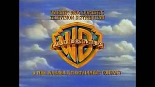 getlinkyoutube.com-THE COMPLETE Warner Bros. Television Logo History OCTOBER 2016 UPDATE 1080p HD