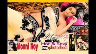 Mouni Roy Hot & Sexy actress make you mad,नागिन अपनी अदाओं से कर देगी मदहोश