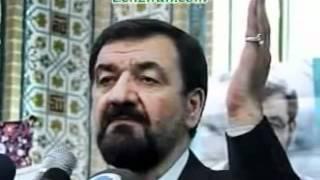 getlinkyoutube.com-مصاحبه جنجالی فرزند محسن رضائی وافشاگری از پشت پرده رژیم ایران !!!