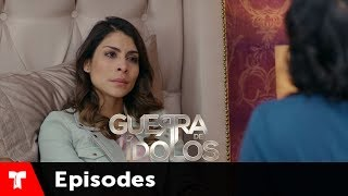 Price of Fame | Episode 13 | Telemundo English