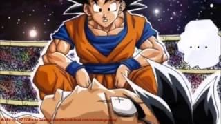 getlinkyoutube.com-Dragon Ball Multiverse Movie - Episodes 1 -16 - English Dubbed BY IAM XYZ