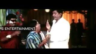 Vadivel Comedy Galatta Mega Hit Comedy Collection HD-Tamil Mega Hit Comedy width=