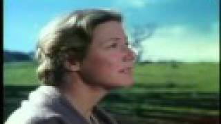 getlinkyoutube.com-In Memory of Charles Ingalls