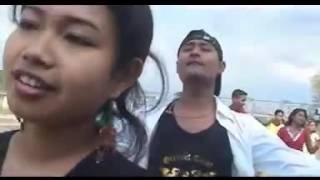 Dimasa Song  Jadu Kha Gibir