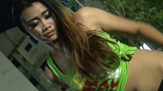 getlinkyoutube.com-Sriracha Car Audio Show with Coyote Dancers 2014 File 06