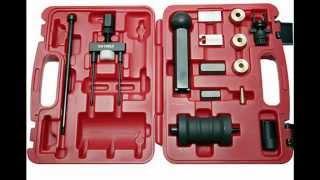 download video kit extracteur injecteur mercedes moteur om 611 612 613. Black Bedroom Furniture Sets. Home Design Ideas