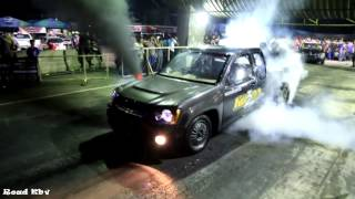getlinkyoutube.com-งาน King of race truck 2014