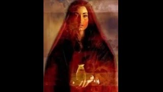 Mary Magdalene, End of the Old World Order