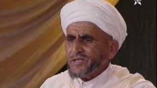 getlinkyoutube.com-مدح الحبيب محمد (ص) بالامازيغية تشلحيت tamazight