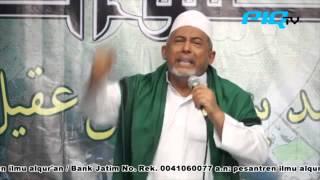 getlinkyoutube.com-HABIB THOHIR ALKAF - IMAM ALI BIN ABI THOLIB A.S