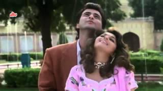 getlinkyoutube.com-Phool Mangoo Na Bahar Mangoo - Madhuri Dixit, Sanj
