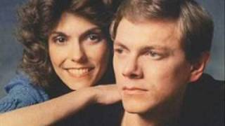 getlinkyoutube.com-The Carpenters - Yesterday Once More (INCLUDES LYRICS)