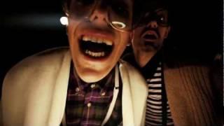 Biga Ranx - Magic Super Love (ft. Mus Bus)