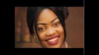 Deborah Lukalu-Mosungi Na Ngai(Official Video)