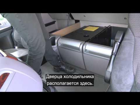 Где находится у Volvo 780 предохранитель омывателя фар