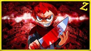 LET'S KILL ROSS!! | Dead by Daylight!