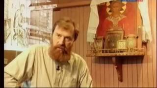 Телеканал Культура. Ломоносов. 300 лет одиночества2.flv