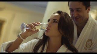 getlinkyoutube.com-Boys - Przypomnij Mi (Official Video) 2013