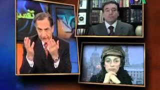 getlinkyoutube.com-مناظره حسن داعی با مسیح علینژاد - قسمت ۲