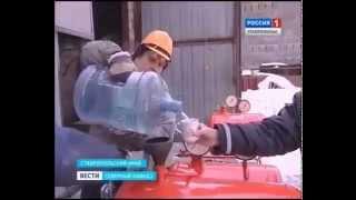 getlinkyoutube.com-Изобретение топливо вода горит
