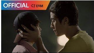 getlinkyoutube.com-[응답하라 1994 OST] 디아 (DIA) - 날 위한 이별 (Farewell for myself) MV