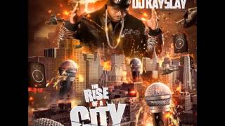 DJ Kay Slay - When We Ride (ft. Styles P, Sheek Louch & Uncle Murda)