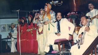 getlinkyoutube.com-نبش في مسيرة المرحوم الرايس محمد البنسير في  ذكرى وفاته ال 25 .