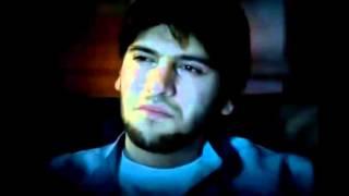 getlinkyoutube.com-Sami Yusuf - Mother - Arabic-English Lyrics سامي يوسف - أمي - كلمات عربي انكليزي