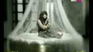 Miss pooja  by  M.Rauf Bhatti 03008074673