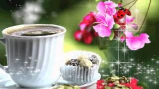 getlinkyoutube.com-♥같이 커피를 마시고픈 사람♥
