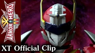 getlinkyoutube.com-Armor Hero XT - Official English Clip [HD 公式] - 07