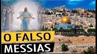 getlinkyoutube.com-A falsa vinda de Cristo e o último sinal. A grande tribulação antes ou depois do arrebatamento.