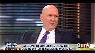 getlinkyoutube.com-Fox News Psychiatrist: World Cup an Obama Government Conspiracy