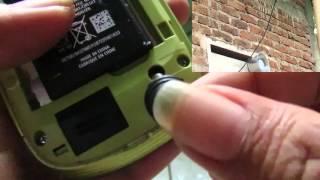 getlinkyoutube.com-Cara Memasang Antena Penguat Sinyal Pada Android