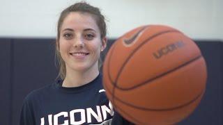 getlinkyoutube.com-UConn Women's Basketball: Get To Know Katie Lou Samuelson