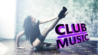 Best Uplifting Energetic Trance Mix 2016 - CLUB MUSIC